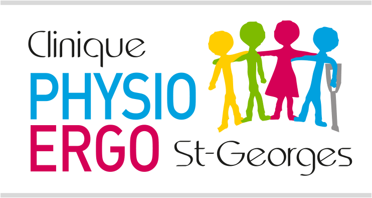 Clinique Physio ergo St-Georges
